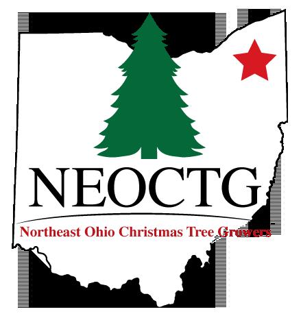 northeast ohio christmas tree farms growers directory find christmas tree farms for a real tree in northeast ohio - Christmas Tree Farms In Ohio